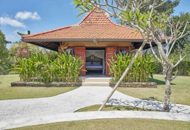 THREE MONKEY VILLAS ULUWATU SURF ACCOMMODATION 5