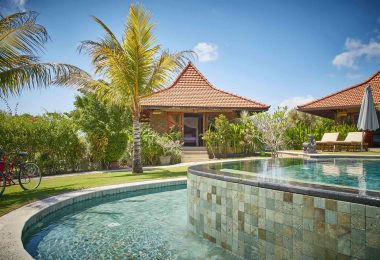 THREE MONKEY VILLAS ULUWATU SURF ACCOMMODATION 5275 1