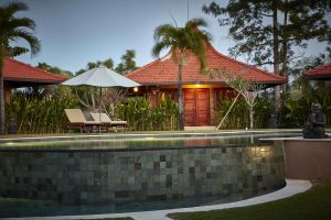 THREE MONKEY VILLAS ULUWATU SURF ACCOMMODATION 5348 3