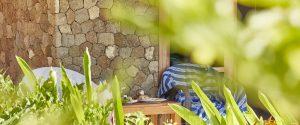 THREE MONKEY VILLAS uluwatu gardens