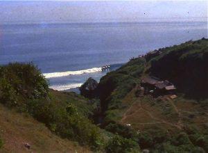 Uluwatu 1978