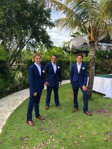 Three-Monkeys-Villas-Weddings-in-Bali-2
