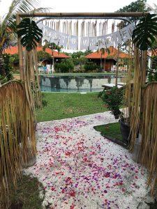 Three-Monkeys-Villas-Weddings-in-Bali-2897