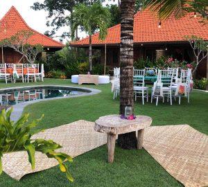 Three-Monkeys-Villas-Weddings-in-Bali