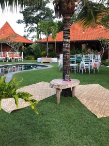 Three-Monkeys-Villas-Weddings-in-Bali